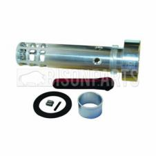 40mm Fuel Anti Syphon Device - Bayonet Fitting