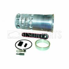 60mm Fuel Anti Syphon Device - Bayonet Fitting