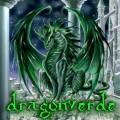 dragonverde