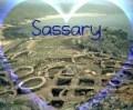 sassary
