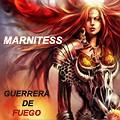 marnitess