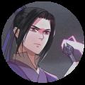 micaela091