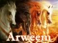 arweem