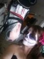 horsie_girl