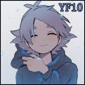 yle_fubuki10