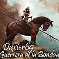 daxter89
