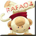 rafa04