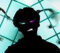 catsuki