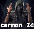 carmen 24