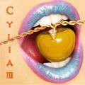 cyliam