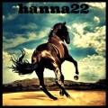hanna22