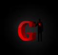 gabriel99