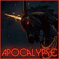 apocalypse!!