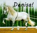 denisa!