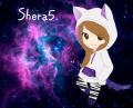 shera5