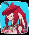 drafire