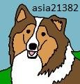 asia21382