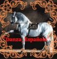 *danza_española*
