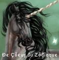 Đє Çŏєuŗ đu zŏđîαquє