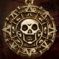 - oro azteca -