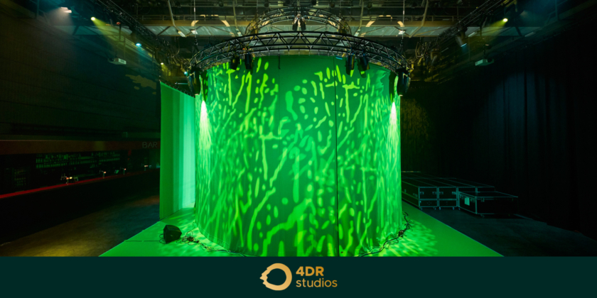 CAG-Ventures-4DR-Studios-image-01.JPG?mtime=20191104102129#asset:284:imageInTextfield