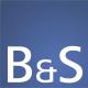 BS-Infosys GmbH