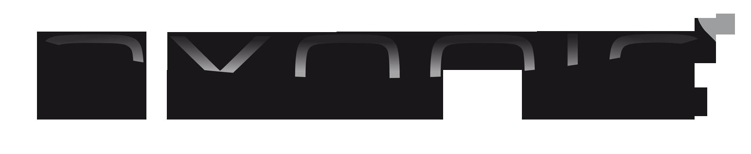 Axonic Informationssysteme GmbH