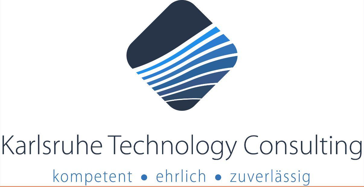 KTC - Karlsruhe Technology consulting GmbH