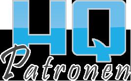 HQ-Patronen GmbH