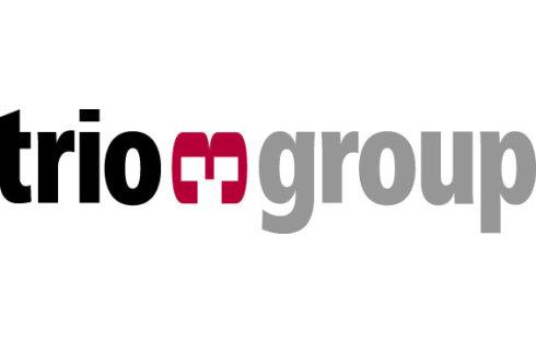 trio-interactive it-services gmbh
