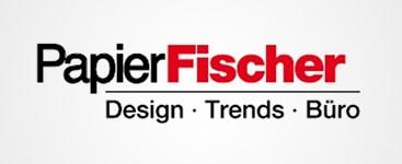 Fritz Fischer GmbH und Co. KG