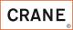 Crane ChemPharma & Energy