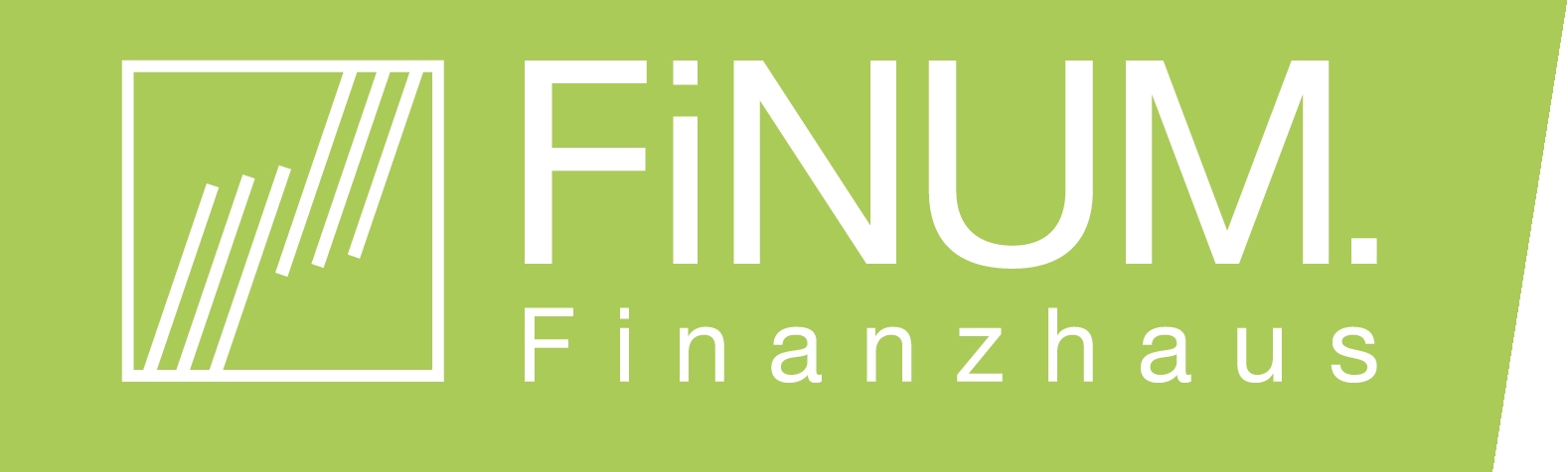 FiNUM Finanzhaus AG