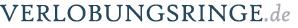 Verlobungsringe.de GmbH
