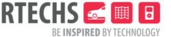RTechS GmbH