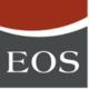 EOS KSI Inkasso Deutschland GmbH