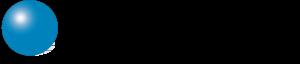 LOCOM Software GmbH