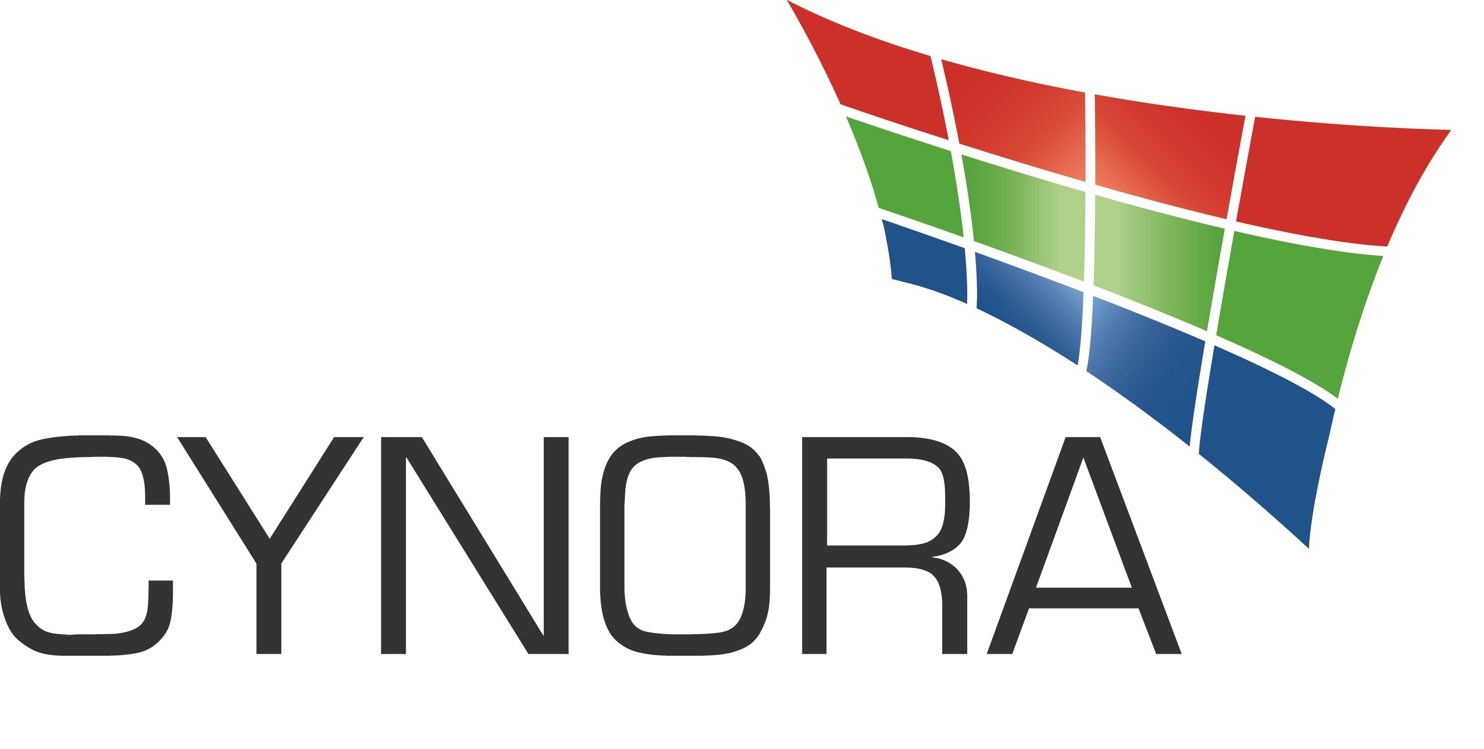CYNORA GmbH