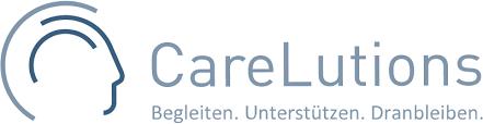 CareLutions GmbH