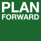 Plan Forward GmbH
