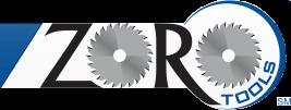 Zoro Tools Europe GmbH