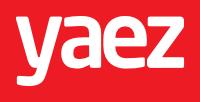 YAEZ Verlag GmbH