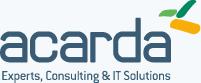 acarda GmbH