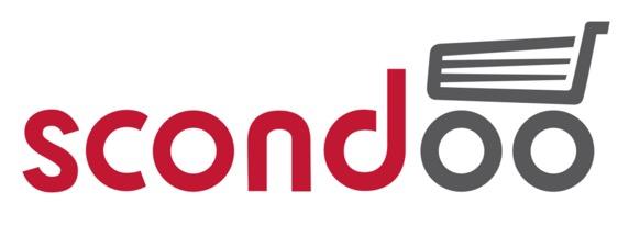 scondoo GmbH