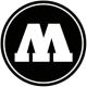 MOLOTOW - Feuerstein GmbH