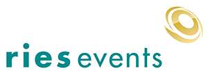 ries events GmbH