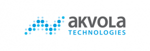 akvola Technologies - sustainable water treatment