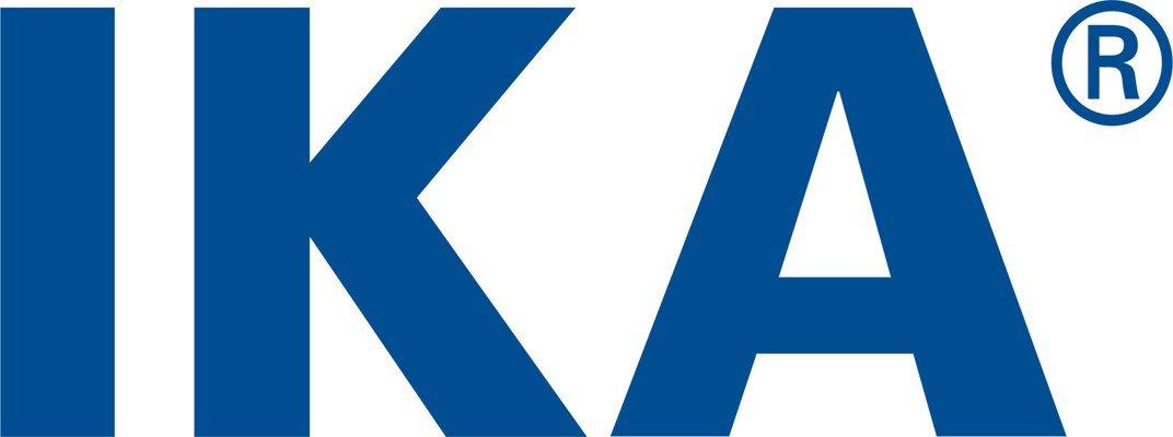 IKA Werke GmbH & Co. KG