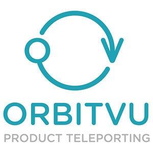 Orbitvu GmbH