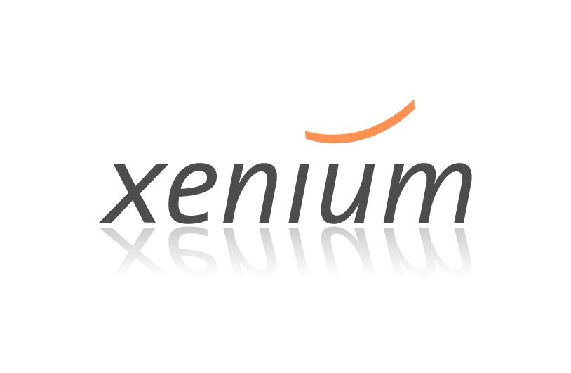 Xenium AG